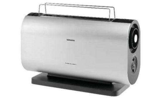 porsche toaster c8z16 16269