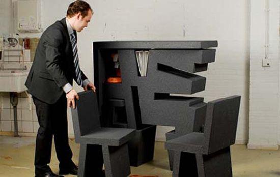 portable furniture 3