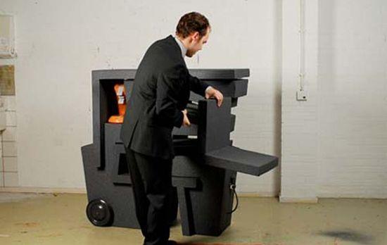 portable furniture 4