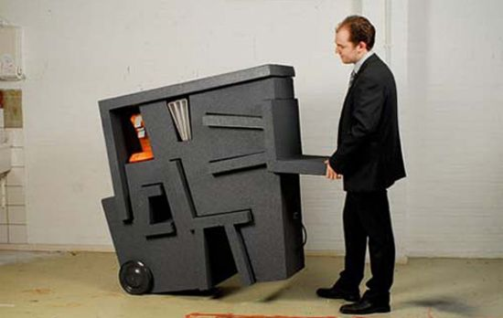 portable furniture 5