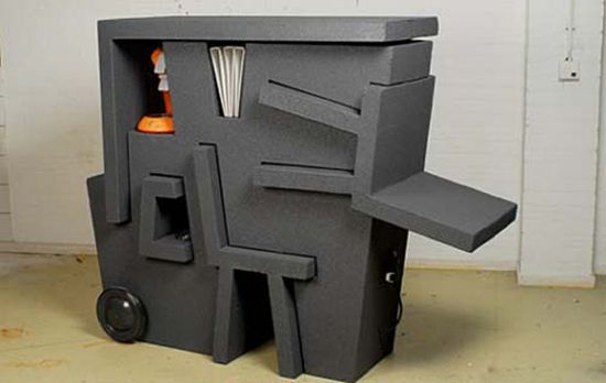 portable furniture 6