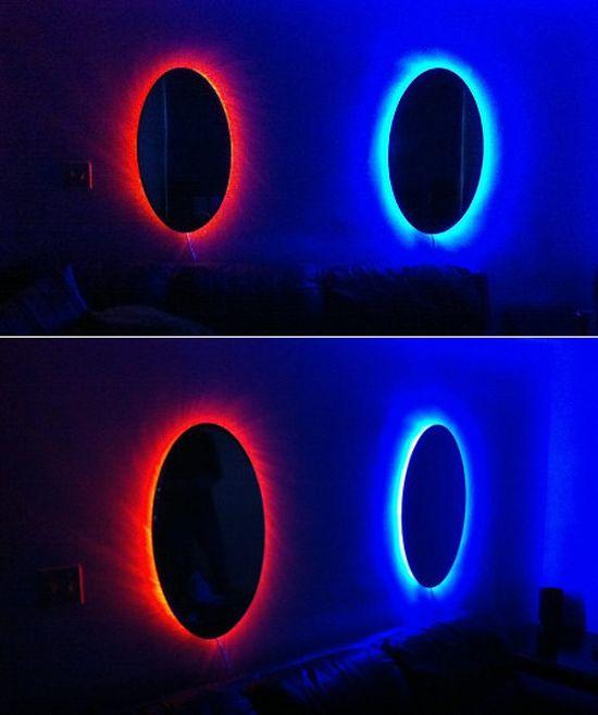 portal mirrors 1