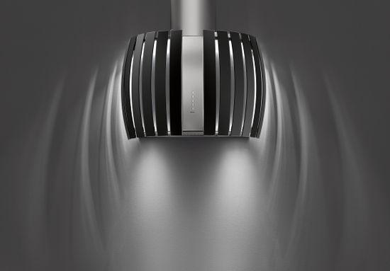 prestige cooker head