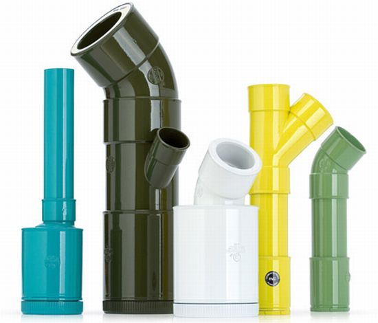 pretty vases collection 4