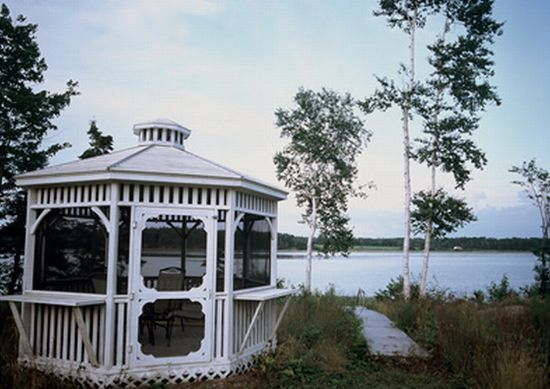 prince edward island mount veron10