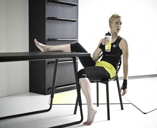 process home fitness 6