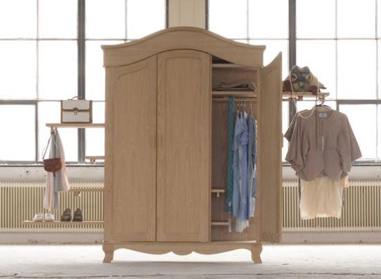 pronkkast wardrobe1