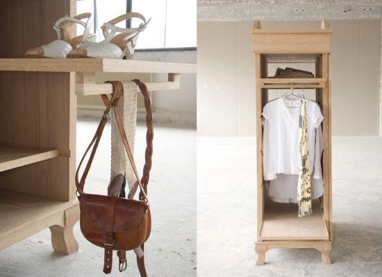 pronkkast wardrobe2