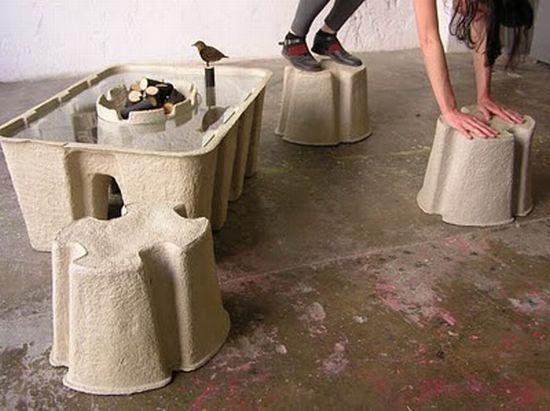 pulp furniture3
