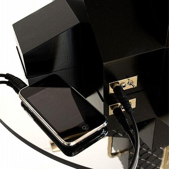 pulse music box2