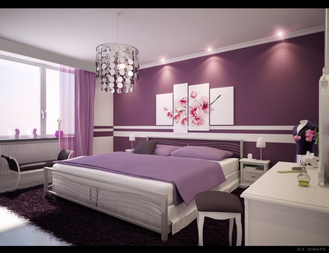 Design your own bedroom home decoration live for Design your own bedroom