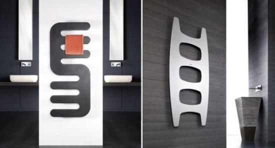 radiator cordivari design1