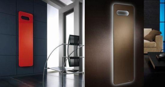 radiator cordivari design2