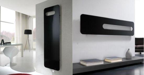radiator cordivari design