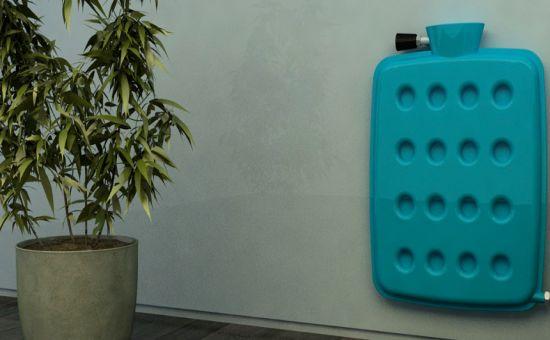 radiator5