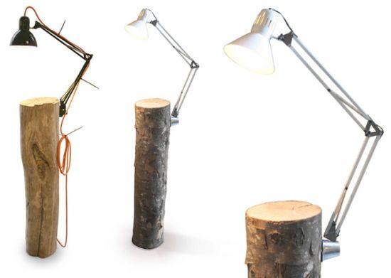 Eco design lamps design lamps eco eco design for Architecte desl definition