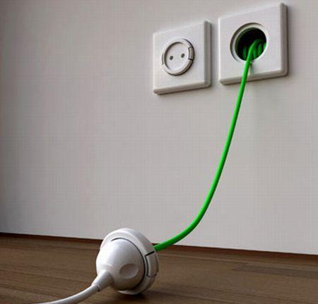 rambler socket