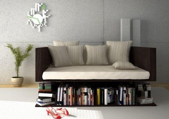 ransa sofa1