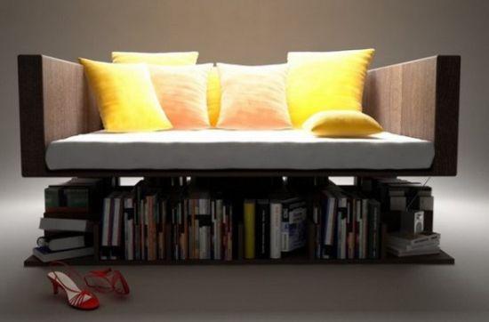 ransa sofa2