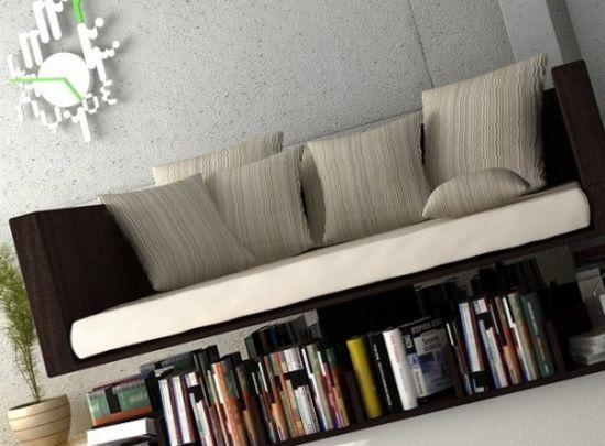 ransa sofa3