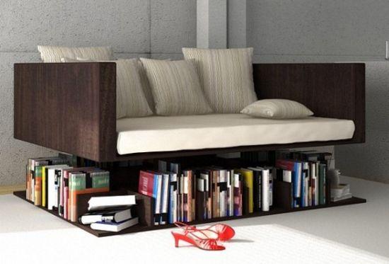 ransa sofa