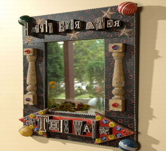 recycled home accessory5