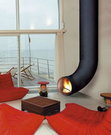 Designer Kamin kamin focus renzofocus fireplace with a difference hometone
