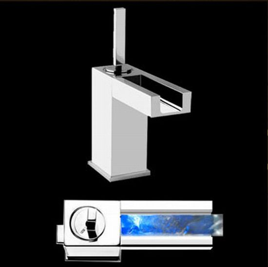 Impressive LED Bathroom Faucet 550 x 548 · 20 kB · jpeg
