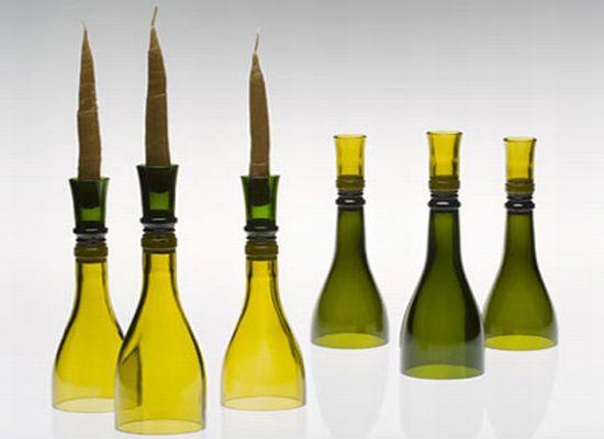 reuse of glass bottle3