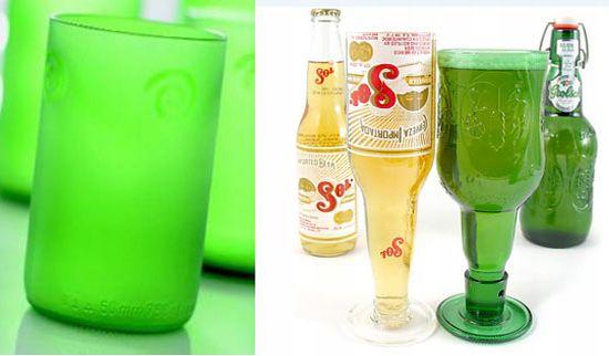 reuse of glass bottle4