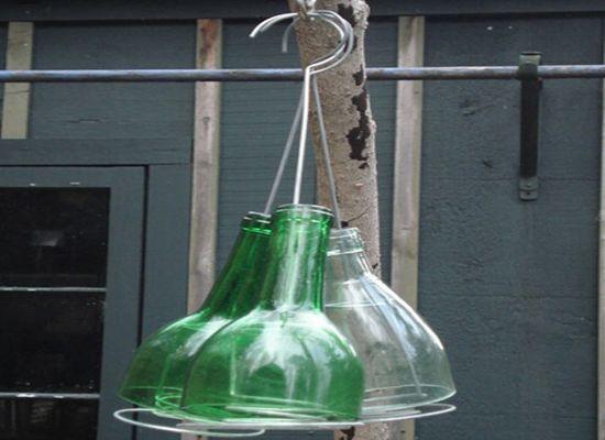 reuse of glass bottle5