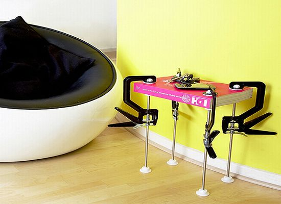 revive table legs cohda1