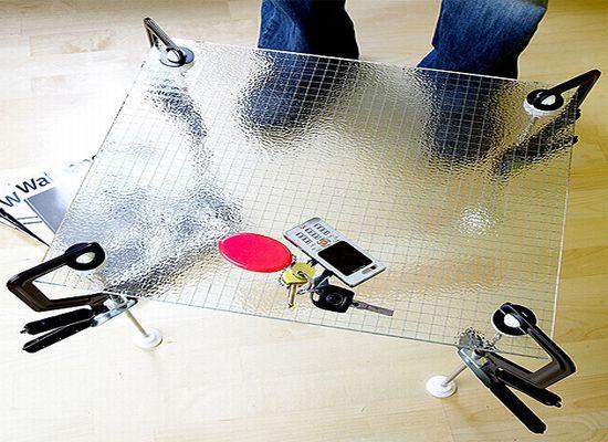 revive table legs cohda2