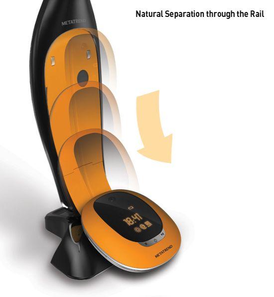 robotic vacuum2