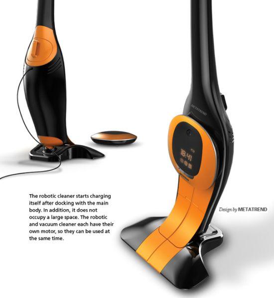 robotic vacuum4
