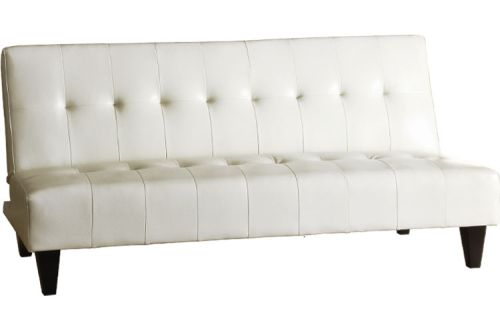 Futon Sofa Beds: 7 Most Comfortable