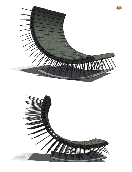rockin chair2 asVnL 17275