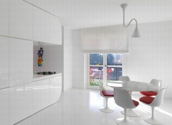 romolo apartment1