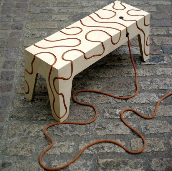 rope bench 04