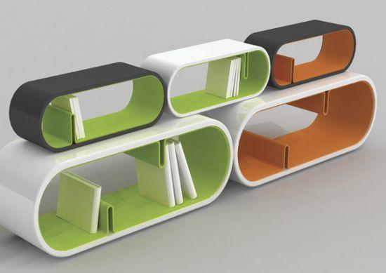roundbookshelves1