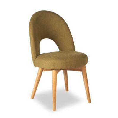 Upholstered dining chairs 10 most elegant hometone for Elegant upholstered dining chairs