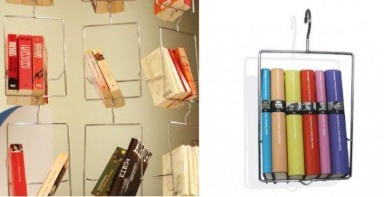 salkim bookshelf