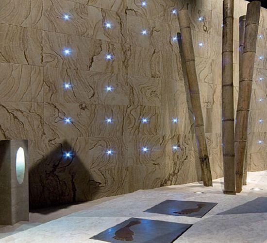 salvinistile marmo light star 2
