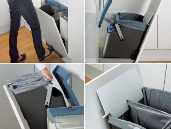 samba disposal system1