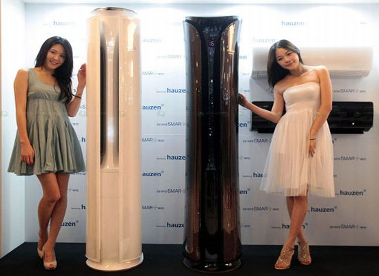 samsung air conditioner 2