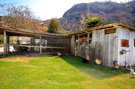 santa paula ranch2