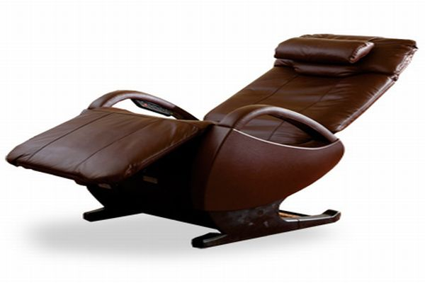 Seven splendid massage chairs to relax you in style hometone