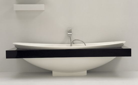 sauve bathtub