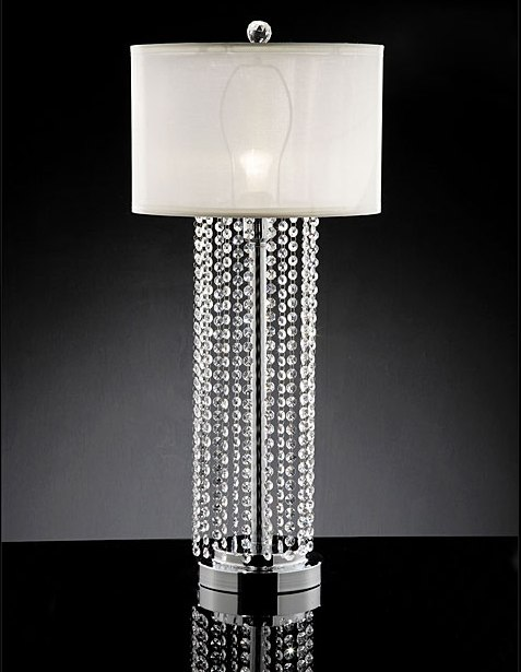 Popular Contemporary Table Lamps