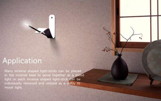 scent lamp3